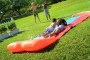 3 ways to make your backyard irresistible to kids this summer
